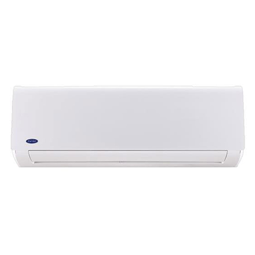 Carrier XPower Fresh 10 Split Airconditioner