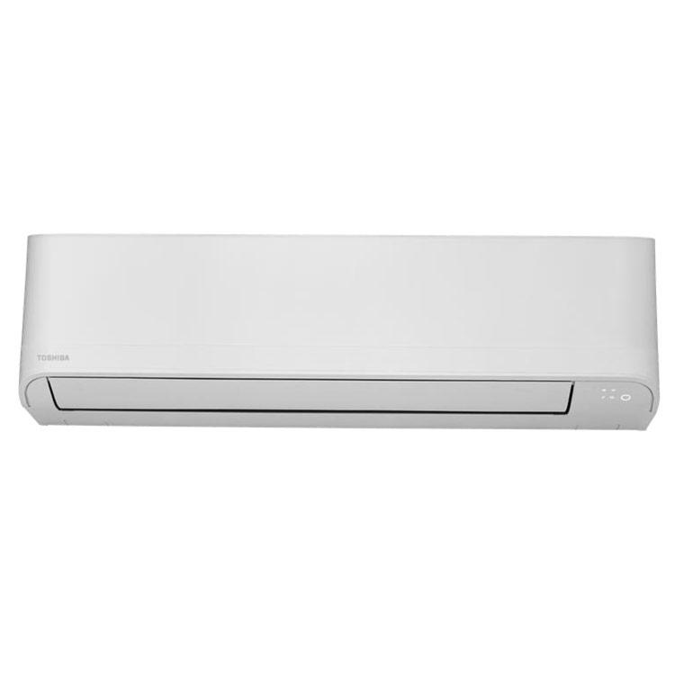 Toshiba J2KVG Seiya 18 Wall Type DC Inverter Air Conditioner